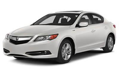 Acura Ilx Wiring Diagram 2. . Wiring Diagram on