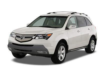 acura mdx (yd2; 2007 2013) \u003c fuse box diagram 2010 acura mdx fuse box location fuse box diagram acura mdx (yd2; 2007 2013) 2007, 2008, 2009 2010, 2011 2012, 2013