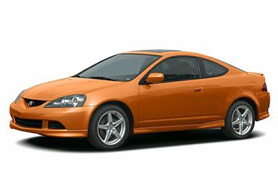 Replace furthermore 96 Audi A4 Fuse Box Diagram as well Vw Beetle Obd Ii Port Location in addition Via Rail Ocean Train moreover 2006 Acura Rsx Fuse Box Location. on 1998 jetta fuse box location