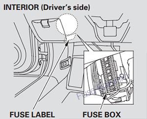 Acura TSX CU2 2009 2014_20180219111336704 acura tsx (cu2; 2009 2014) \u003c fuse box diagram