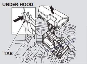 Acura TSX CU2 2009 2014_20180219111359182 acura tsx (cu2; 2009 2014) \u003c fuse box diagram