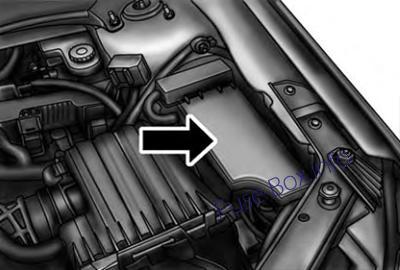 chrysler 200 mk1 2011 2014 2013 chrysler fuse diagram