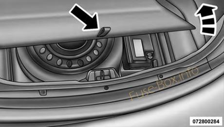 Chrysler       300     300C  Mk2LD  20112018