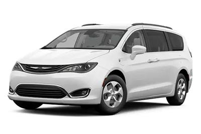 Fuse Box Diagram Chrysler Pacifica (RU; 2017-2019...)  Fuse-Box.info