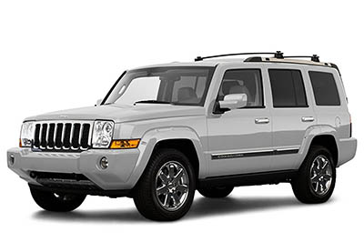 Jeep-Commander-XK-2006-2010 Where Is Fuse Box For Jeep Commander on fuse box for 2006 ford taurus, fuse box for 2006 ford five hundred, fuse box for 1995 jeep wrangler, fuse box for 1995 jeep cherokee, fuse box for 2008 jeep wrangler, fuse box for 2006 chevy impala, fuse box for 2006 buick rainier, fuse box for 2011 jeep wrangler, fuse box for 1999 jeep cherokee, fuse box for 2001 jeep cherokee, fuse box for 1998 jeep grand cherokee, fuse box for 1996 jeep cherokee, fuse box for 2006 dodge magnum, fuse box for 2006 chrysler town and country, fuse box for 2006 mercury mariner, fuse box for 2006 ford f-150, fuse box for 2006 honda crv, fuse box for 2004 jeep wrangler, fuse box for 2006 chevy trailblazer,