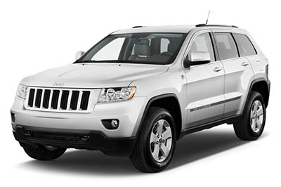 Jeep Grand Cherokee Wk E Present on Jeep Grand Cherokee Fuses