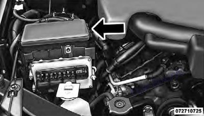 jeep grand cherokee  wk2  2011 2019 2006 dodge durango wiring diagram