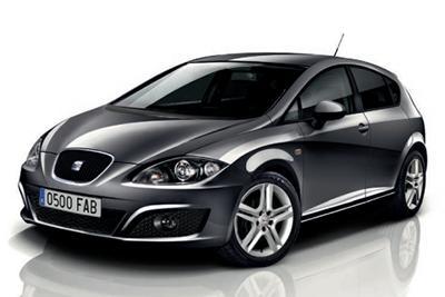 [DIAGRAM_1CA]  Fuse Box Diagram SEAT Leon (Mk2/1P; 2005-2012) | Seat Leon Mk2 Fuse Box Location |  | Fuse-Box.info