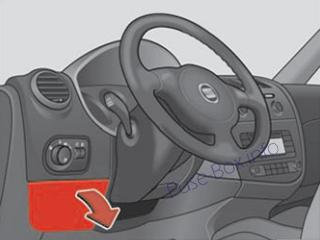 https://fuse-box info/seat/seat-leon-mk2-1p-2005-2012-fuses