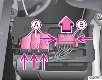 Skoda-Fabia-Mk1-6Y-1999-2006-2018021006173423 Where Is The Fuse Box Skoda Fabia on