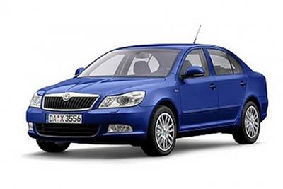 https://fuse-box info/skoda/skoda-octavia-mk2-1z-2009-2013-fuse-box-diagram