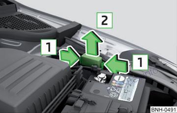 skoda fuse box diagram skoda fuse box diagram html  skoda fuse box diagram html