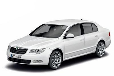 https://fuse-box info/skoda/skoda-superb-b6-3t-2008-2015-fuse-box-diagram
