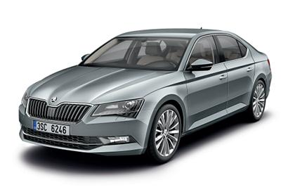 skoda superb b8 3v 2015 2019. Black Bedroom Furniture Sets. Home Design Ideas
