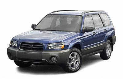 2007 Subaru Forester Fuse Box moreover Zm Mfc1 further Changing A Light Fitting moreover Outdoor Lowes Water Fountains With Led Lights For Garden Decor 4dc1e971b6cc6b9a as well Price List Of Wall Mounted Fans In India Price. on wiring diagram ceiling fan wall switch