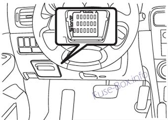 Jeep Renegade Od 2014 Roku Fuse Box Diagram besides 0904000 additionally Ford Bronco 5th Generation 1992 1996 Fuse Box likewise 32j5x 2002 Vw Beetle Sort Electrical Problem Today together with Showthread. on lock outside fuse box