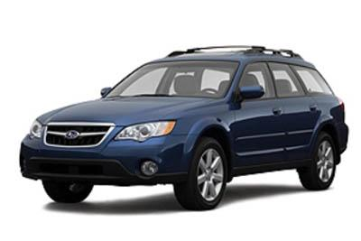Subaru Outback on 2008 Subaru Outback Fuse Diagram