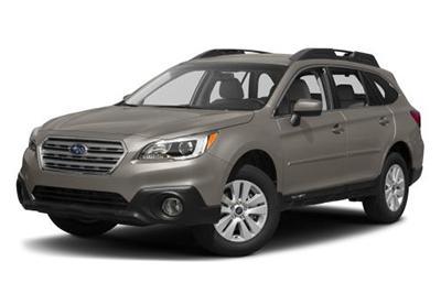 Subaru Outback Fuse Box - Wiring Diagrams Schematics
