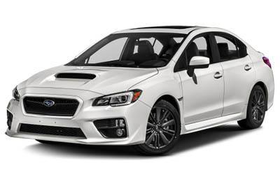 Fuse Box Diagram > Subaru WRX (2015-2018…)