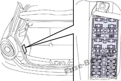 alfa romeo mito 2014 2018 u003c fuse box diagram rh fuse box info alfa romeo mito fuse box alfa romeo mito dashboard fuse box