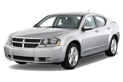 dodge avenger (2008 2014) \u003c fuse box diagram 2013 chrysler 200 fuse box 2013 dodge avenger fuse box #29