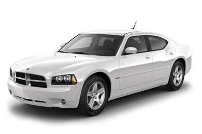 [DIAGRAM_34OR]  Fuse Box Diagram Dodge Charger (2006-2010) | 2008 Dodge Charger 2 7l Fuse Box |  | Fuse-Box.info