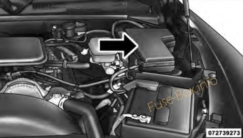 Dodge Dakota on Dodge Dakota Front Brake Diagram