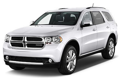Fuse Box Diagram > Dodge Durango (2011-2019)  Dodge Durango Fuse Box on