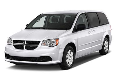 Fuse Box Diagram Dodge Grand Caravan (2011-2019)Fuse-Box.info