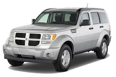 [SCHEMATICS_4JK]  Fuse Box Diagram Dodge Nitro (2007-2012) | 07 Nitro Fuse Box |  | Fuse-Box.info