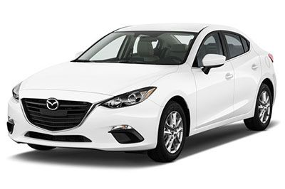 Mazda 3 bmbn 2014 2018 fuse box diagram fuse box diagram location and assignment of electric fuses for mazda 3 bmbn 2014 2015 2016 2017 2018 asfbconference2016 Choice Image