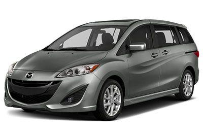 Fuse Box Diagram Mazda 5 2011 2018