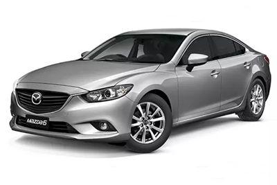 [CSDW_4250]   Fuse Box Diagram Mazda 6 (GJ1/GL; 2013-2020) | 2015 Mazda 6 Engine Diagram |  | Fuse-Box.info
