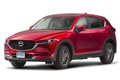 Fuse Box Diagram Mazda CX-5 (2017-2020..)Fuse-Box.info