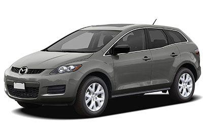 [DVZP_7254]   Fuse Box Diagram Mazda CX-9 (2006-2015) | Mazda Cx9 Fuse Box Location |  | Fuse-Box.info