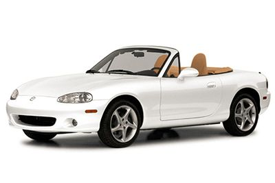 mazda mx 5 miata nb 1999 2005. Black Bedroom Furniture Sets. Home Design Ideas