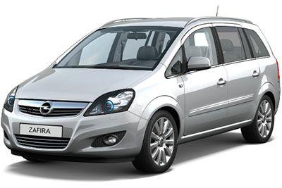 Fuse Box Diagram > Opel/Vauxhall Zafira B (2006-2014) Opel Zafira Fuse Box Manual on