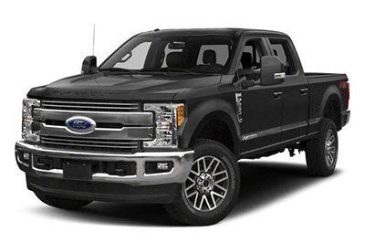 Ford F F F F