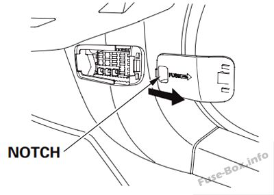 04 Acura Tl Wiring Diagram on honda fuel pressure diagram