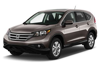 2014 Honda Crv Fuse Box Diagram - Catalogue of Schemas on