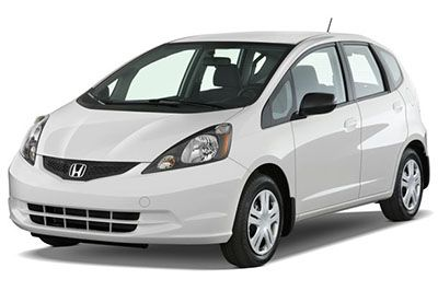 Fuse Box Diagram Honda Fit (GE; 2009-2014)Fuse-Box.info