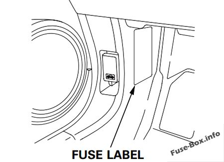 fuse box diagram  u0026gt  honda fit  ge  2009 2014 fuse box for honda civic hybrid fuse box for honda civic hybrid fuse box for honda civic hybrid fuse box for honda civic hybrid
