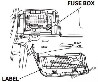 1990 Nissan 240sx Wiring Diagram moreover FelPro 260 1757 Fel Pro 260 1757 Engine Gasket Kit 91 94 Nissan 240SX S13 KA24DE p 18422 further Brake Hydraulic Hose Nichirin 2 as well Fuel Strainer Fuel Hose in addition Nissan Hose Booster 47472 72f00. on 1996 nissan 240sx engine ka24de