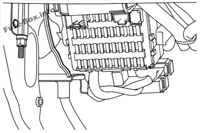 wiring diagram honda pilot 2014 with 2009 Honda Pilot Fuse Box Diagram on T17906478 Wiring diagram 2004 nissan sunny besides Honda Accord How To Replace Blower Motor Assembly 375991 in addition 2005 Honda Odyssey Serpentine Belt Diagram furthermore 2000 Honda Accord Check Engine Codes 3242309 additionally 2009 Honda Pilot Fuse Box Diagram.