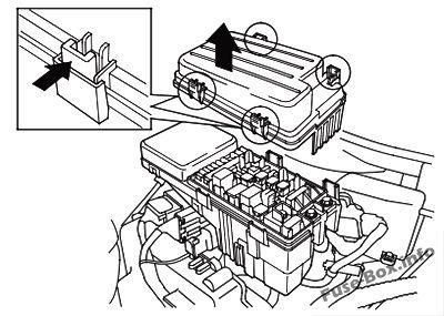 Honda Ridgeline 2006 2014_20180422093848606 honda ridgeline (2006 2014) \u003c fuse box diagram