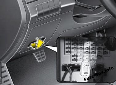 fuse box diagram  u0026gt  hyundai elantra gt  gd  2012 2017 2012 hyundai elantra fuse box diagram 2012 hyundai elantra fuse box diagram 2012 hyundai elantra fuse box diagram 2012 hyundai elantra fuse box diagram