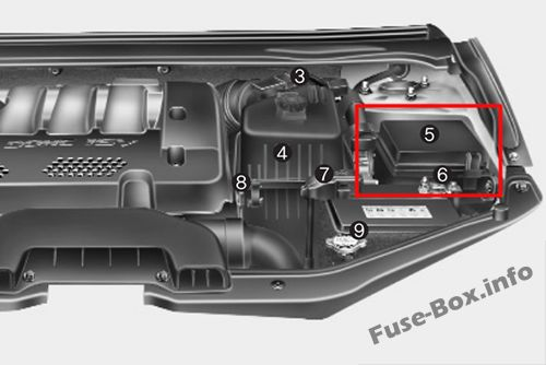 Hyundai Elantra Hd on 2007 Hyundai Elantra Fuse Box Diagram