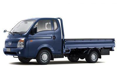 fuse box diagram: hyundai h-100 truck / porter ii (2005-2018)