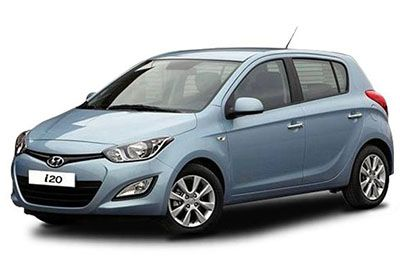 Fuse Box Diagram Hyundai i20 (PB/PBT; 2008-2014)Fuse-Box.info