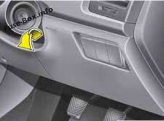 hyundai i20 (pb pbt; 2008 2014) \u003c fuse box diagram 2011 hyundai sonata fuse box diagram right hand drive vehicles